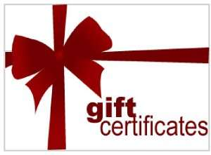 Gift certificate-Sunset Air and Home Services-Fort Myers-300x221jpg
