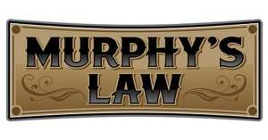 murphys law sign-AC Tips for any Season Part 2 of 3-Sunset Air and Home Services-Fort Myers-300x157jpg