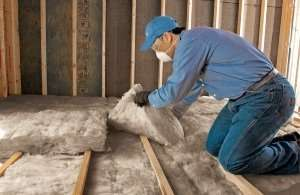 attic insulation-Sunset Air Home and Home Services-Fort Myers-300x195