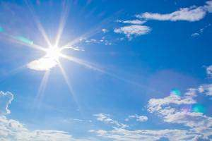 sunshine-the size of your Florida HVAC matters (Part 2)-Sunset Air Home and Home Services-Fort Myers-300x200