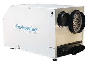 white-whole-home-dehumidifiers-product-How-to-Improve-Indoor-Air-Quality-Part-1-Sunset-Air-Home-and-Home-Services-Fort-Myers-300x213.jpg