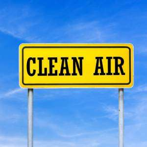 Clean air sign-TRANE rebate up to $1200-Sunset Air and Home Services-Fort Myers, FL-300x300jpg