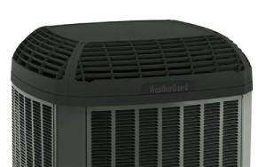 TraneweatherGuardtop-TRANE rebate up to $1200-Sunset Air and Home Services-Fort Myers, FL-300x188jpg