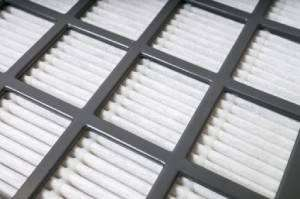 HEPA filter-Is Regular AC Maintenance Needed-Sunset Air and Home Services-Fort Myers-300x199