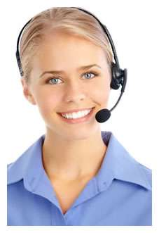 Real Customer Service People - AC Repair Services - Fort Myers - Sunset Air and Home Services